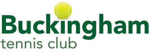 Buckingham Lawn Tennis Club